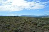 Corner of Ute Pass Rd/Cty Rd 341 - Photo 17