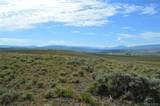 Corner of Ute Pass Rd/Cty Rd 341 - Photo 19