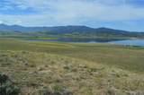 Corner of Ute Pass Rd/Cty Rd 341 - Photo 21