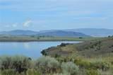 Corner of Ute Pass Rd/Cty Rd 341 - Photo 3
