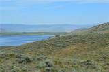 Corner of Ute Pass Rd/Cty Rd 341 - Photo 5
