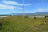 Corner of Ute Pass Rd/Cty Rd 341 - Photo 6