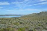 Corner of Ute Pass Rd/Cty Rd 341 - Photo 7