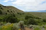 Corner of Ute Pass Rd/Cty Rd 341 - Photo 9