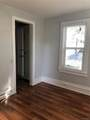 1015 Ford Street - Photo 3