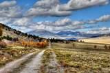 Tract 3 Redhill Road - Photo 8