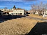 8762 Chase Drive - Photo 14