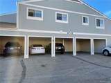8762 Chase Drive - Photo 15