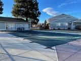 8762 Chase Drive - Photo 16