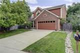 292 Cherrywood Drive - Photo 1