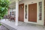 292 Cherrywood Drive - Photo 2