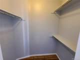 4281 Salida Way - Photo 13