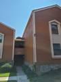 4281 Salida Way - Photo 2