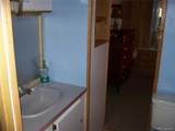 10795 County Road 197A - Photo 11