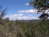 Lot 5 Fil #13 Redtail Trail - Photo 1