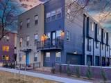 1282 11th Avenue - Photo 1