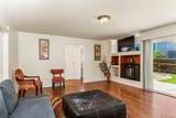 20354 41st Avenue - Photo 12