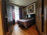 2326 Oswego Street - Photo 20