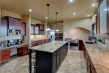 2476 Valley Park Drive - Photo 12