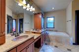 2476 Valley Park Drive - Photo 24