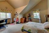 2476 Valley Park Drive - Photo 27