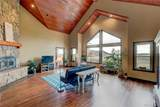 2476 Valley Park Drive - Photo 8