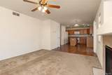 725 Diamond Rim Drive - Photo 14