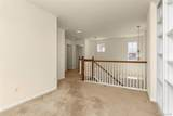 725 Diamond Rim Drive - Photo 16