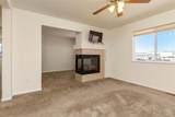 725 Diamond Rim Drive - Photo 20