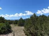 TBD L23 Copper Gulch Road - Photo 1