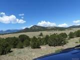 TBD L23 Copper Gulch Road - Photo 20