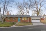 2759 Washington Street - Photo 1