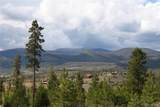 71 County Road 4035 - Photo 3