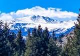 3731 Overlook Trail - Photo 2