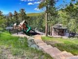 3731 Overlook Trail - Photo 33