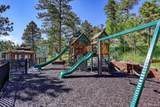 3731 Overlook Trail - Photo 34