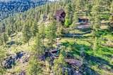 3731 Overlook Trail - Photo 35
