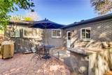 1824 Glencoe Street - Photo 26