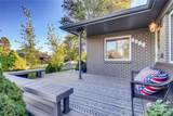 1824 Glencoe Street - Photo 4