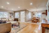 1824 Glencoe Street - Photo 6