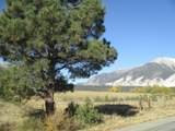 13869 County Road 270 - Photo 5