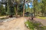 22145 County Road 292 - Photo 1