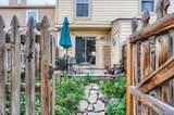 1699 Trenton Street - Photo 28