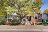 358 Grape Street - Photo 2