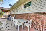 358 Grape Street - Photo 26