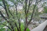 9190 Arbor Circle - Photo 15