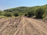 37125 Aspen Bluff Terrace - Photo 10