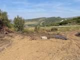 37125 Aspen Bluff Terrace - Photo 12