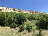37125 Aspen Bluff Terrace - Photo 14