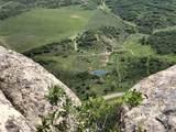 37125 Aspen Bluff Terrace - Photo 15